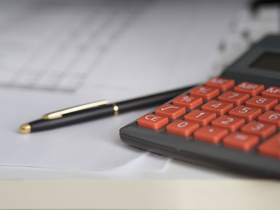 Financing and Loan Transactions