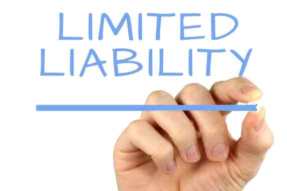 Limited Liability Company Disputes