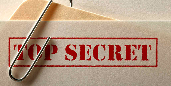 Confidentiality and Trade Secrets